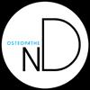 Cabinet ostéopathie Marseille – Nicolas DUFOUR