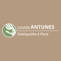 Louise Antunes